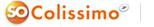 Voshuile.com entreprise basée en france