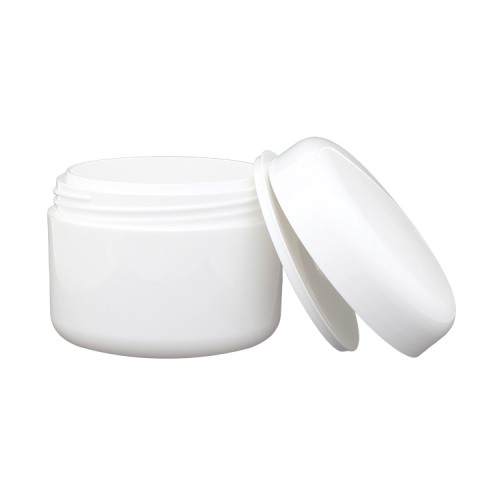 Pot Blanc Double paroi - 250ML