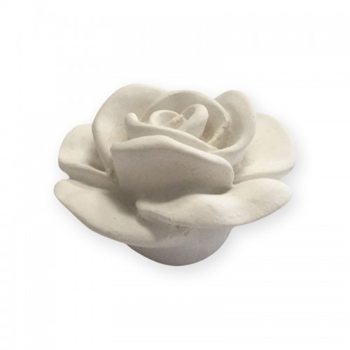 Galet Fleur