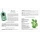 Bienfaits et utilisations des huiles essentielles