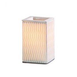 Lampe aromatique électrique - Carré