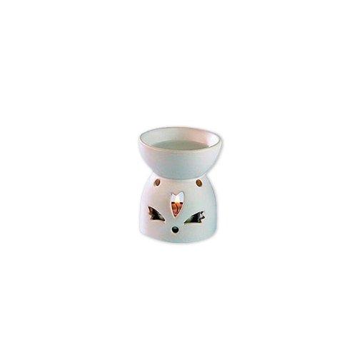 Petit brûle-parfum en Céramique