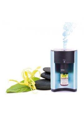 Diffuseur Neolia par nébulisation d'huiles essentielles