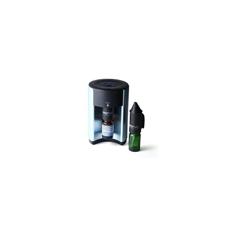 diffuseur d 39 huiles essentielles par n bulisation neolia. Black Bedroom Furniture Sets. Home Design Ideas