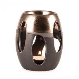 Brûle parfum en Céramique