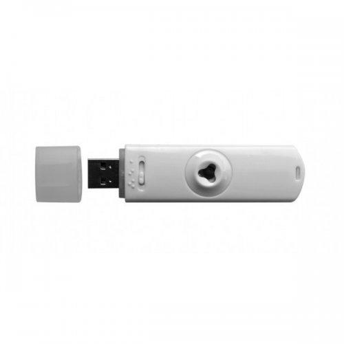 Diffuseur USB d'huiles essentielles